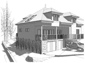 Glenside New House (0852)