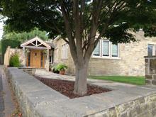 Fairfax House – No Front Door – Permitted Development (1147)