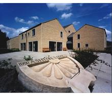 Ashton Lodge – Sheltered Housing – Great Eaves Road – Ramsbottom (1990)